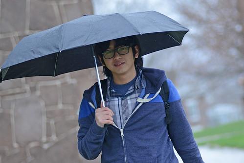 umbrella (03)