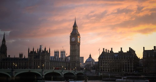 London-9 | by Martin Hesketh