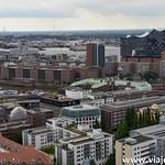 Viajefilos en Hamburgo 007