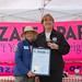 2013 - 02 Azalea Park Proclamation