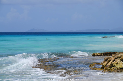 cruise seascape bonaire caribbeanislands celebrityeclipse nikond5100 sigma1802500mmf3563 caribbeanislandscruise2013