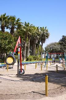 5- Salam Alikoum Agadir   by degrainsdepixels