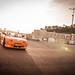 Rallye de Monte-Carlo des energies nouvelles 2013