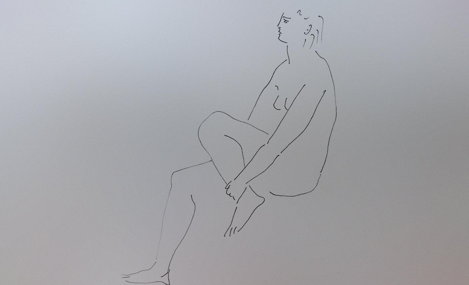 14Pablo Picasso