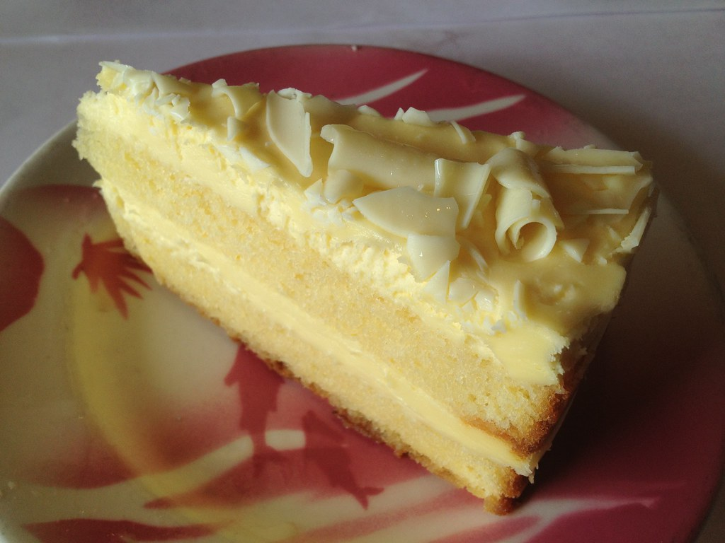 Where Can I Buy Limoncello Mascarpone Cake Greenstarcandy