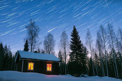 nature night 35mm canon finland stars eos f14 14 sigma 5d dg mkii markii 3514 petäjävesi artseries hsm a canoneos5dmarkii westernfinland 5d2 5dii 5dmkii canoneos5dmkii 5dmk2 5dmark2 canoneos5dmark2 sigma35mm14 copyright©lm töysänperä sigma35mmf14dghsm sigma35mmf14dghsmart sigma35mmf14dghsma