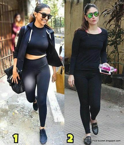 Deepika Padukone in jeans images 25 | pics-bucket.blogspot ...