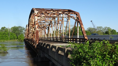 chfstew texas txlibertycounty nationalregisterofhistoricplaces nrhpsouth bridge