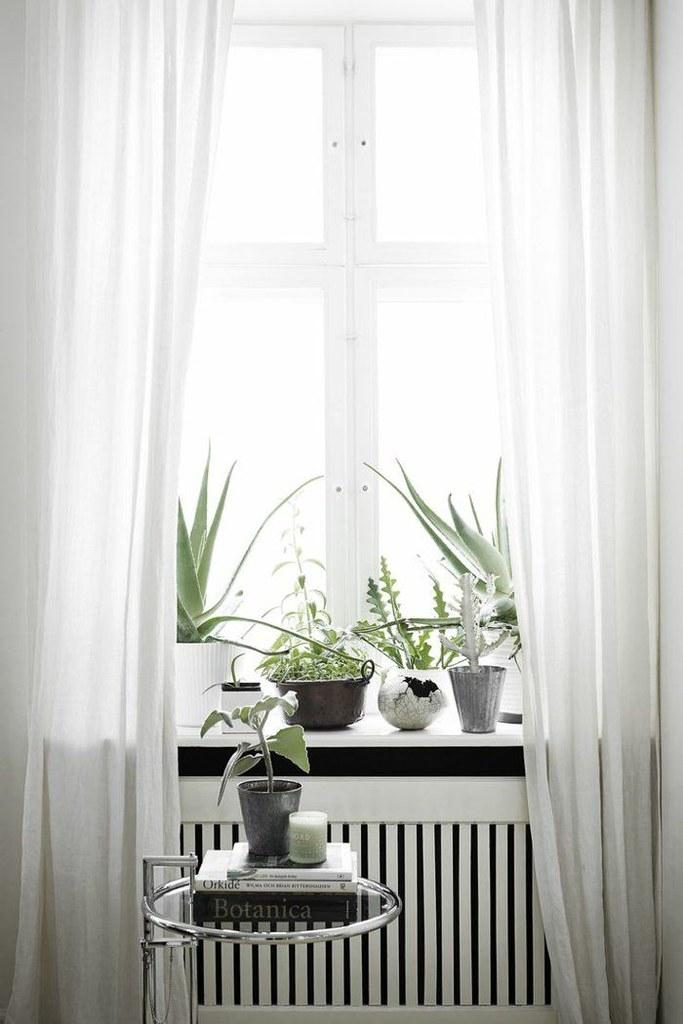 Diy Home Heizkorperverkleidung Wohnzimmer Dekoration Fen