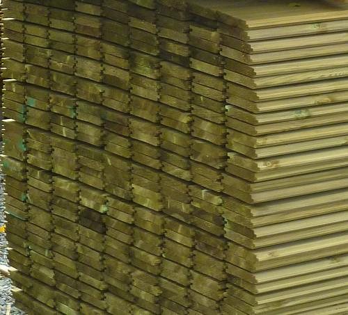 houtprofielen2