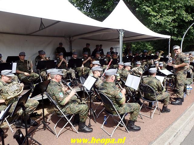2018-07-18 2e dag Nijmegen077