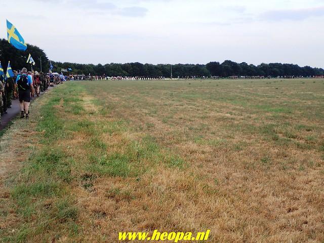 2018-07-19 3e dag Nijmegen  (6)