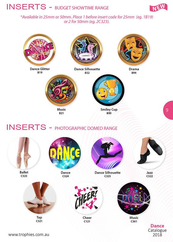 2018-Dance-Catalogue-9