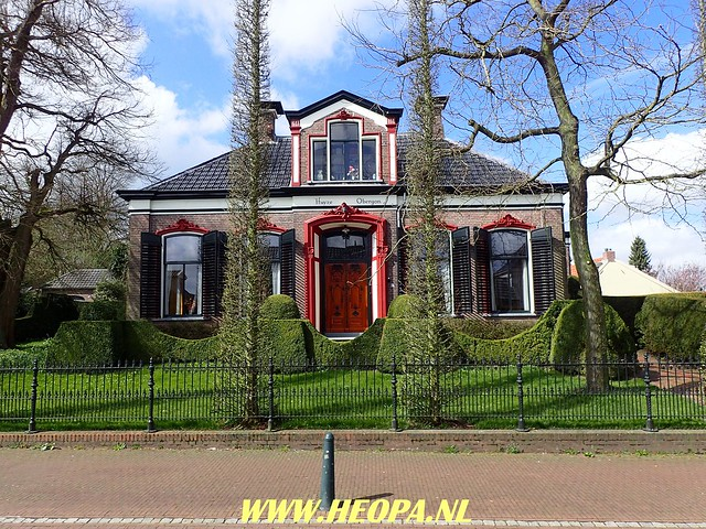 2018-04-16    Pieterburen   Groningen 34 km  (70)