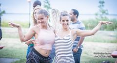 lun, 2018-07-23 20:32 - RII_1152-Salsa-danse-dance-girls-couple
