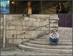 Midnight in Paris (2011) Filming Location