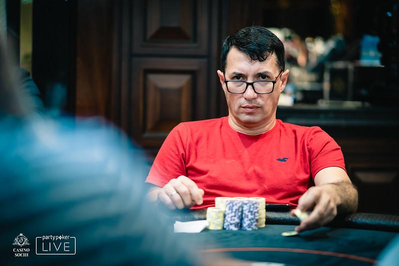 Игра в казино на чужие деньги отзывы сериал шахов казино