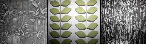 17_wallpaper | by liverburd