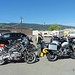 June 24, 2018 - Merritt Breakfast Ride