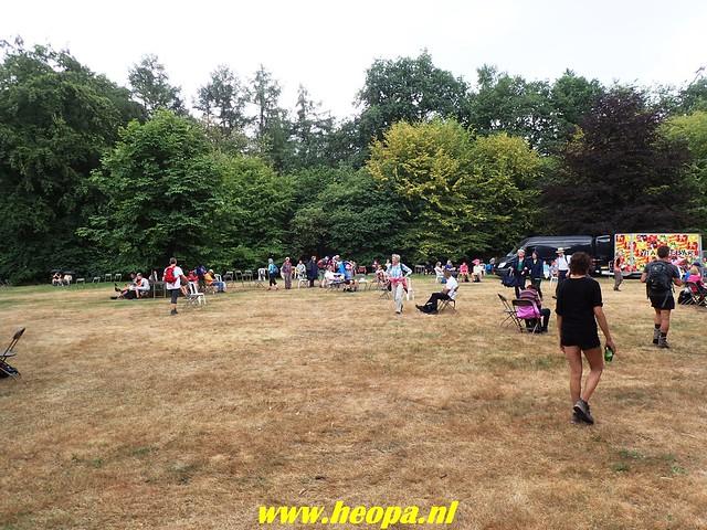 2018-07-11                  Apeldoorn        34  Km   (104)