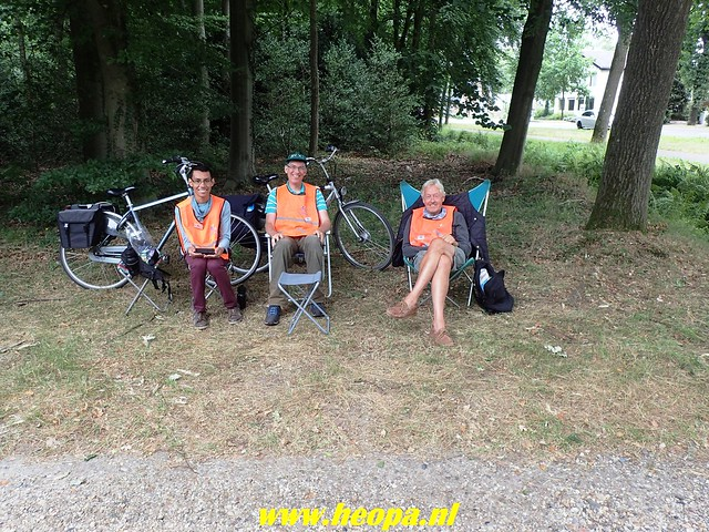 2018-07-11                  Apeldoorn        34  Km   (79)