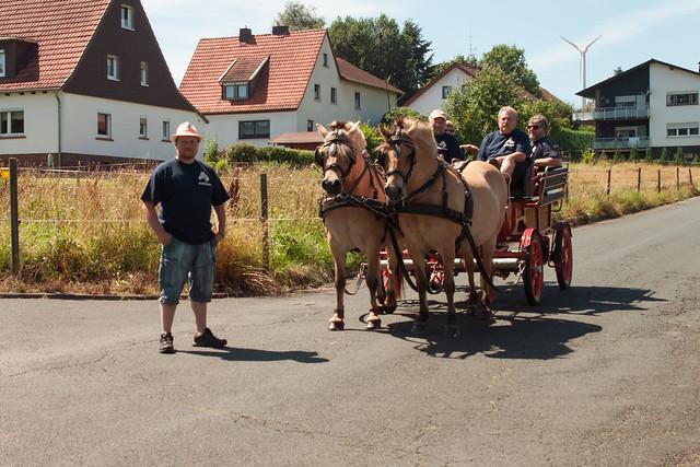 Heimatfest 2016_10