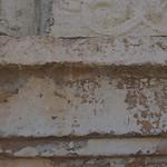 (unnamed turbe) Ortakoy/anc. Orkistos, Phrygia
