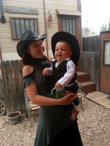 8644959109 7db5327533 USA 2013, Tag 25   Tombstone Pt. II