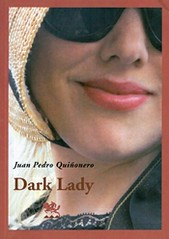 Dark Lady Portada Uti | by jpquino