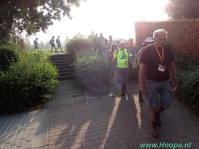 2016-08-26              De IJzer 4e dag  (23)