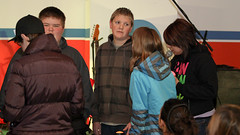 JH Winter Camp 2013a