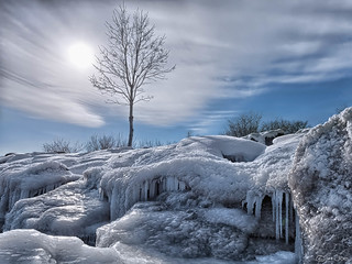 Jack Darling Park, Mississauga | by Mustang Joe