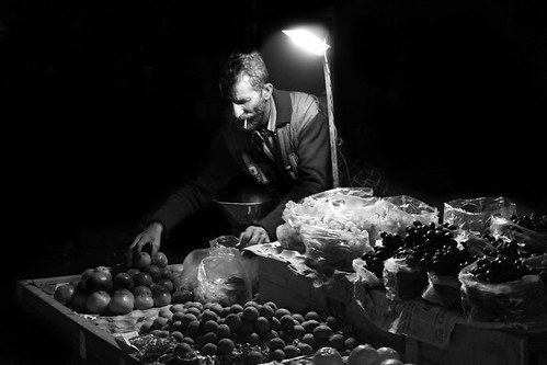 life street india white black vegetables photography sad indian poor hard vendor difficult tough