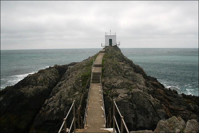 St Martins Point, Guernsey