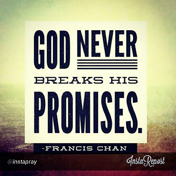 bible #god #gods #word #words #wisdom #quote #quotes #quo