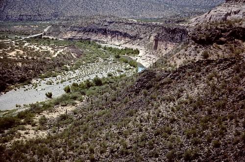 park sunset arizona usa castle history phoenix museum zoo walnut canyon national crater montezuma anasazi wickenburg wupatki