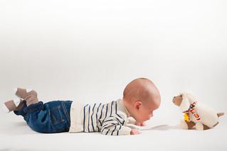 Baby Boy 2   by _-0-_