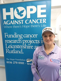 SAM_0138 | by Hope Against Cancer