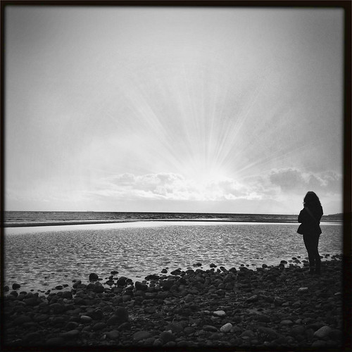 sunrise noflash vancouverisland sunray hipstamatic blackeyssupergrainfilm hornbeckerlens
