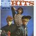 Smash Hits, April 14 - 27, 1983