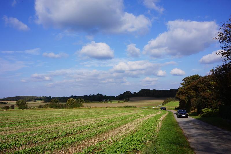 Omkring-Kaedeby-oktober-2015 (5)