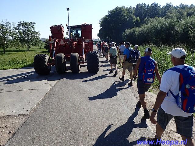 2016-08-31       Giessen 26 km (41)