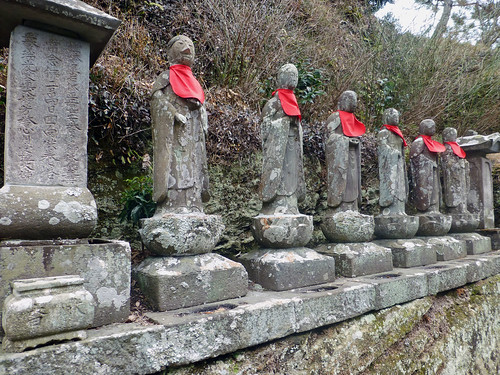 2013/02/11 (月) - 13:23 - 称名寺
