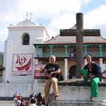 Guatemala,  Santiago de Atitla?n 18