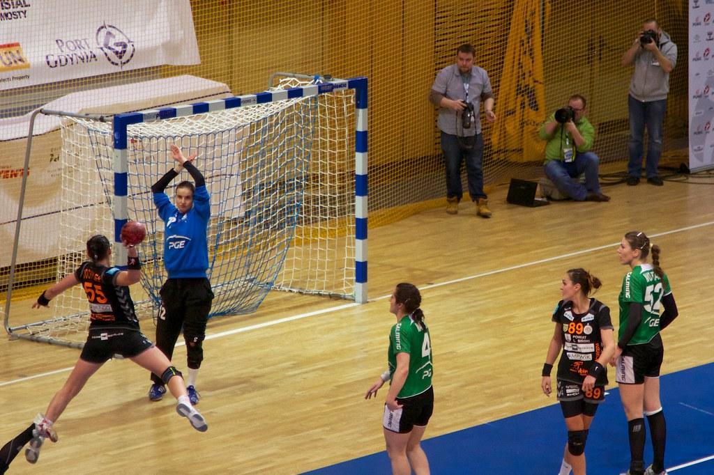 European Women's Handball Championship Betting Predictions