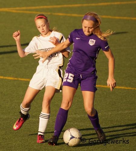 girl sport female all child soccer sony highschool arkansas 70300mm tamron fayetteville bentonville f456 views200 slta65v