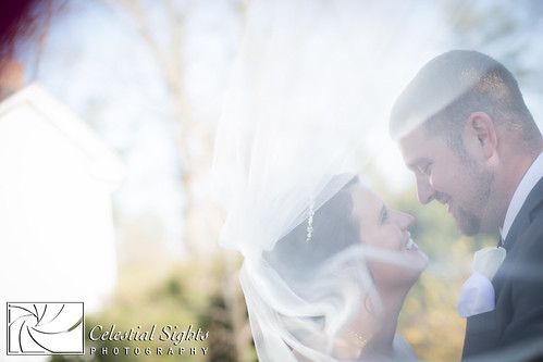 Elizabeth&Bradon_Blog-9134   by Celestial Sights Photography