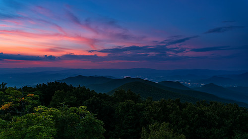 2016 brasstownbald canonef1740f4l copyright2016 georgia landscapephotography metaboneseftoeivt mountains nikcollectionbygoogle sonyilce7rm2a7rii sunset travisrhoadsphotography trphotostudio