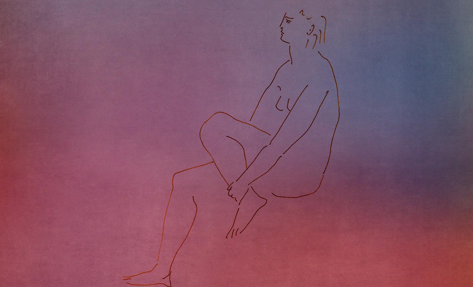 18Pablo Picasso