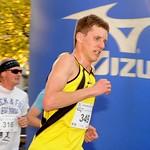 foto: Mizuno Running Cup